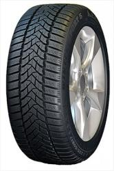 Dunlop SP Winter Sport 5 XL 205/50 R17 93V