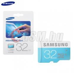 Samsung MicroSDHC 32GB Class 6 MB-MS32D
