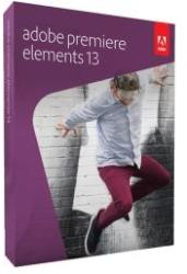 Adobe Premiere Elements 13 ENG 65237730