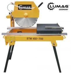 Lumag STM 450-700
