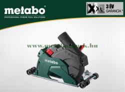 Metabo CED 125 Plus