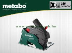 Metabo CED 125