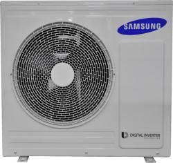 Samsung AE050JXYDEH/EU EHS Mono