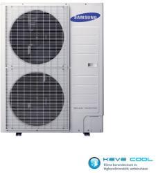 Samsung AE120JXYDEH/EU EHS Mono