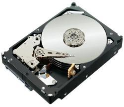 "Western Digital Re 3.5"" 6TB 7200rpm 128MB SATA3 WD6001FSYZ"