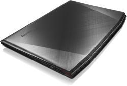 Lenovo IdeaPad Y70-70 80DU00G4CK