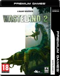 Deep Silver Wasteland 2 [Premium Games] (PC)