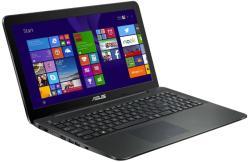 ASUS X554LJ-XX006D