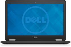 Dell Latitude E5550 CA028LE5550DOS
