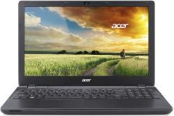 Acer Aspire E5-772G-30FQ LIN NX.MV9EX.015