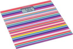 Lanaform LA090304 Electronic Scale XL