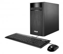ASUS K31BF-RO005D
