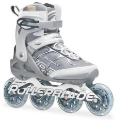 Rollerblade Sir XT 82