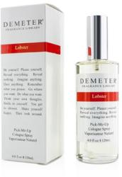 Demeter Lobster for Men EDC 120ml