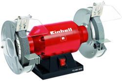 Einhell TC-BG 200 (4412820)