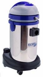 Elsea EWIV125