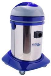Elsea EXWI330