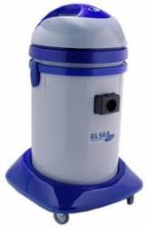 Elsea EXWP220