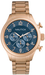 Nautica A20118G