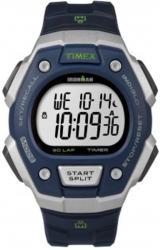 Timex T5K823