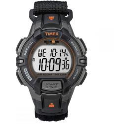 Timex T5K834