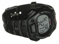 Timex T5K822