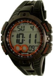 Timex T5K801