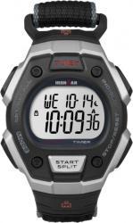Timex T5K826
