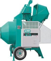 IMER BIO2-400