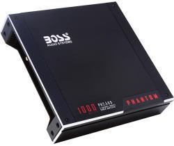 Boss PH2.500