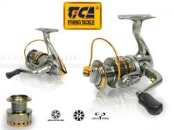 TICA GAA FD 4000