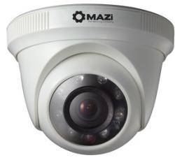 Mazi TVH-11SMIR