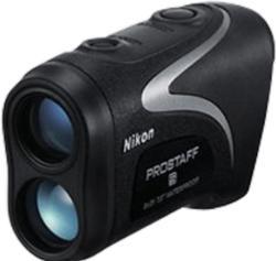 Nikon LRF Prostaff 5 BKA117SA