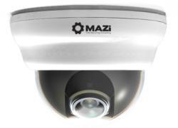 Mazi HDE-22DMV
