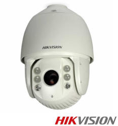 Hikvision DS-2AE7037I-A