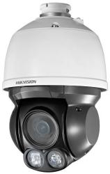 Hikvision DS-2AE4562-A