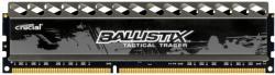 Crucial Ballistix Tactical 4GB DDR3 1866MHz BLT4G3D1869DT2TXOBCEU