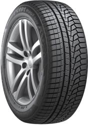 Hankook Winter ICept Evo2 W320 XL 235/65 R17 108V