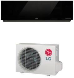 LG A12LL