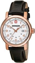 Wenger Urban 1021