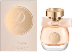 S.T. Dupont So Dupont pour Femme EDP 100ml
