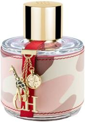 Carolina Herrera CH Africa (Limited Edition) EDT 100ml Tester