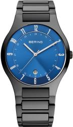 Bering 11739