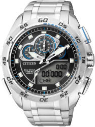 Citizen JW0120