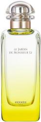 Hermès Le Jardin de Monsieur Li EDT 50ml