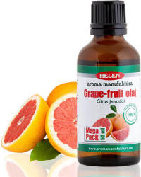 Helen Grape-fruit 50ml
