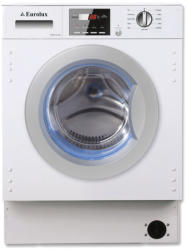 Eurolux WBED 1200H