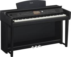 Yamaha CVP-705B