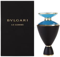Bvlgari Le Gemme - Noorah EDP 100ml