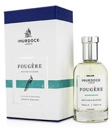 Murdock Fougere for Men EDC 100ml
